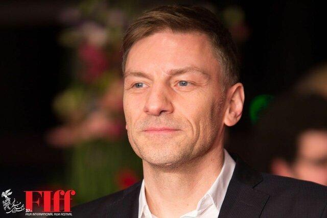 کارگاه تخصصی تدوین با حضور هانس یورگ وایسبریخ در جشنواره جهانی فیلم فجر برگزار می شود