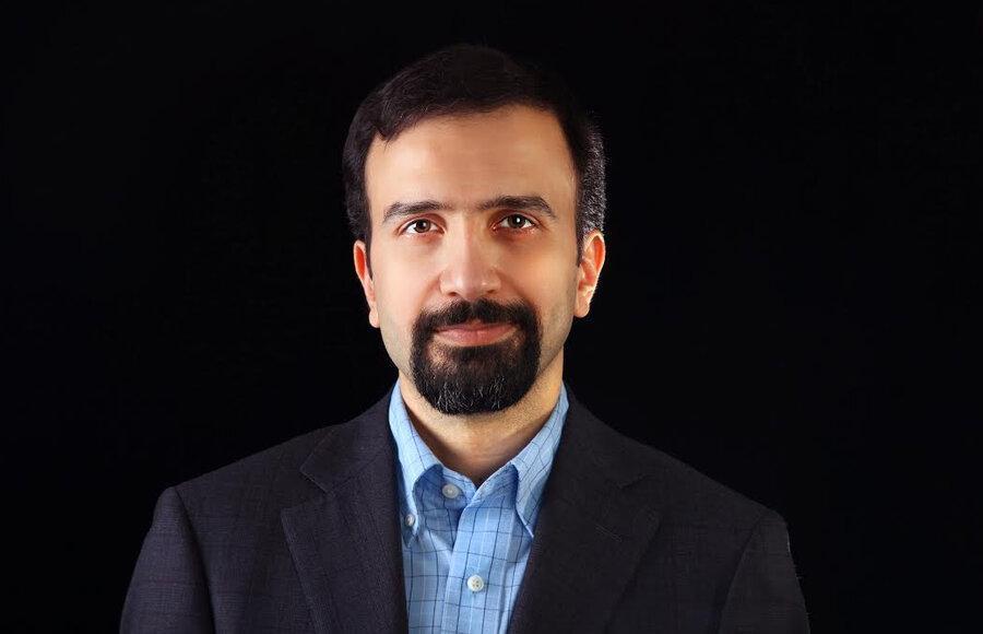 حمید کارگر مشاور معاونت آموزشی وزارت علوم شد