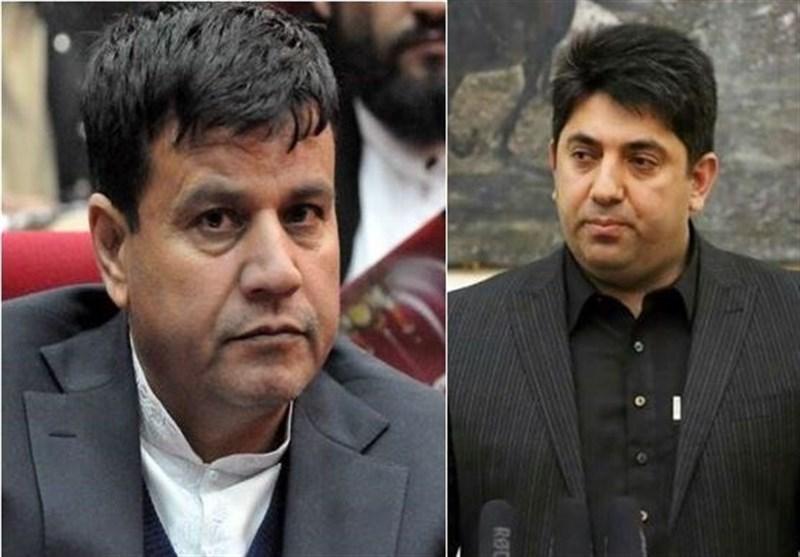 واکنش ها به ادامه اختلاف نمایندگان در مجلس افغانستان