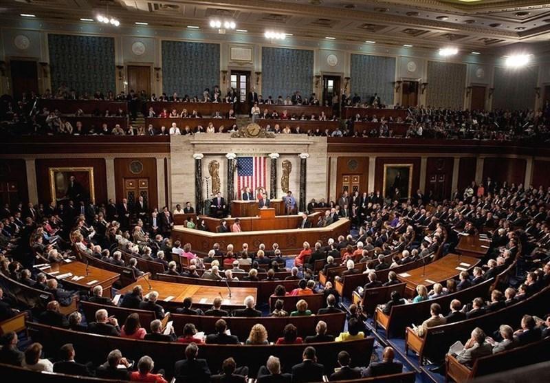 تصویب لایحه دفاعی 750 میلیارد دلاری در سنای آمریکا