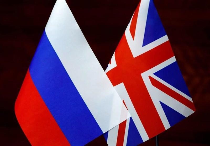 واکنش متفاوت روسیه و انگلیس به عبور ایران از سقف 300 کیلوگرم ذخایر اورانیومی