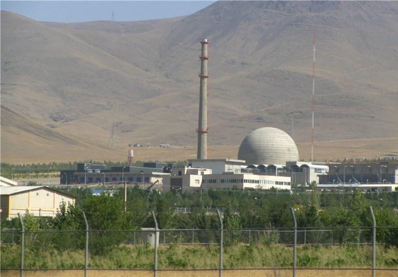 افزایش حجم غنی سازی و بازطراحی رآکتور اراک، گام سوم ایران