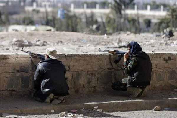 40 کشته و 260 زخمی در درگیری های عدن