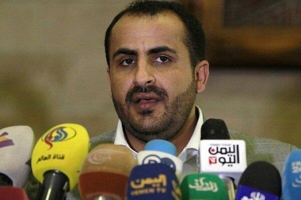 برخورد سیاسی عربستان سعودی با حجاج بعضی کشورها محکوم است