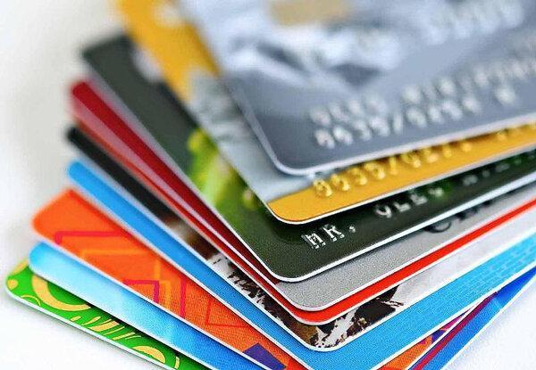 سرقت از هزار کارت بانکی توسط دو نوجوان ، هر دو متهم دستگیر شدند