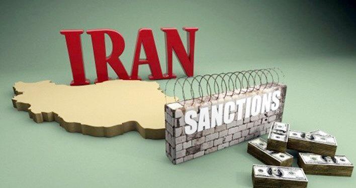 آمریکا تحریم های جدیدی را در ارتباط با ایران اظهار داشت