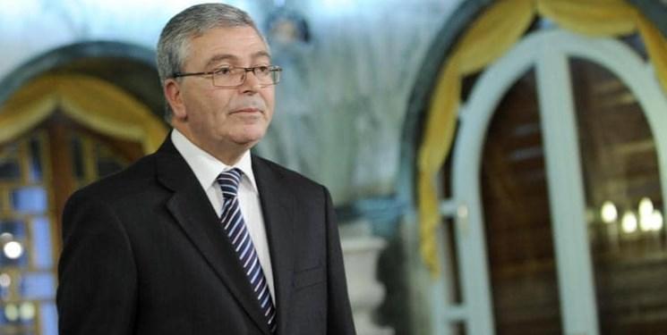 نامزد انتخابات تونس وعده ازسرگیری روابط با سوریه داد