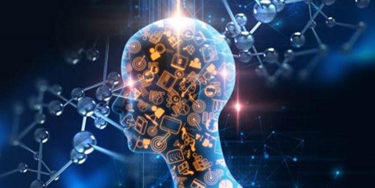 بودجه مؤسسات هوش مصنوعی قطع می شود