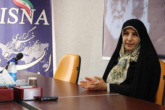 انتقاد نائب رئیس شورای اسلامی تبریز از تعلل دستگاه های مسئول در خرید دستگاه رادیو تراپی