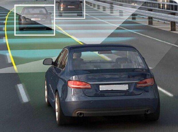 توسعه فناوری خودروی بدون راننده در دستور کار نهاده شد