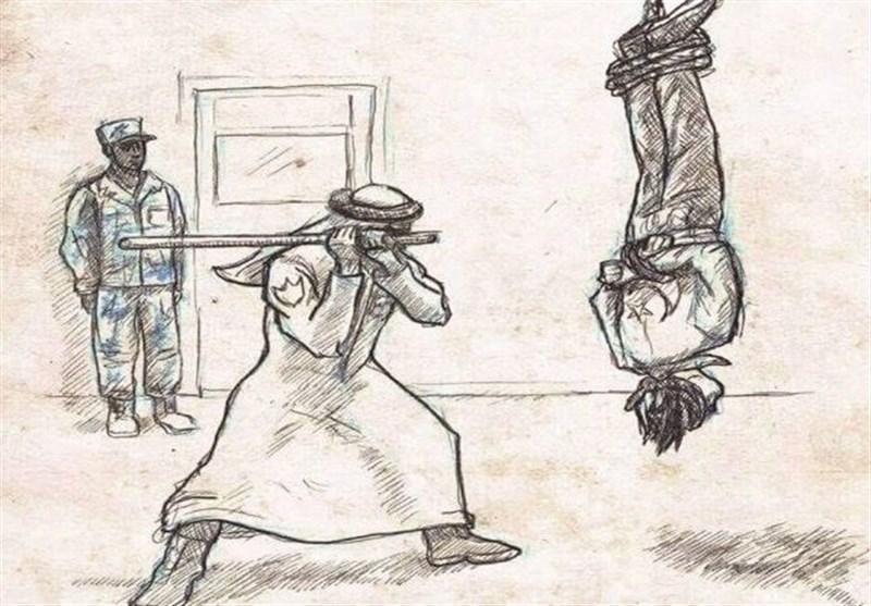 زندان های وحشتناک عربستان و محاکمه های ناعادلانه