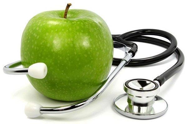 50 مقاله علمی به کنگره بین المللی حقوق سلامت ارسال شد