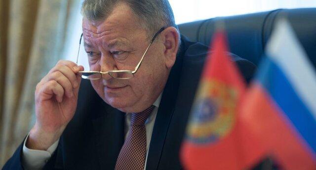 معاون وزیر خارجه روسیه: تنها تهران و مسکو حق حضور نظامی در سوریه را دارند