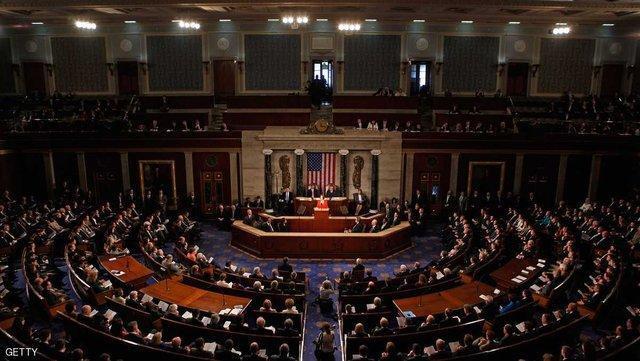مجلس نمایندگان آمریکا نسل کشی ارامنه را به رسمیت شناخت