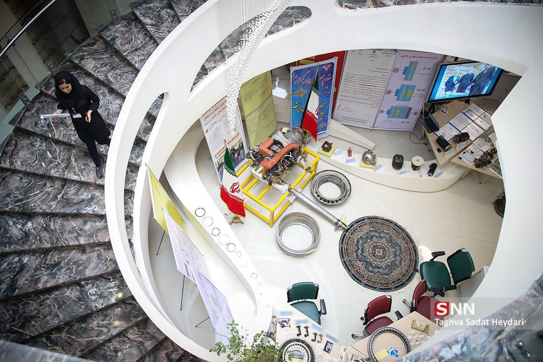 انتظاراتی که از قطب های علمی برآورده نشد ، پارک های علم و فناوری چه جایگاهی در شاخص نوآوری دارند؟