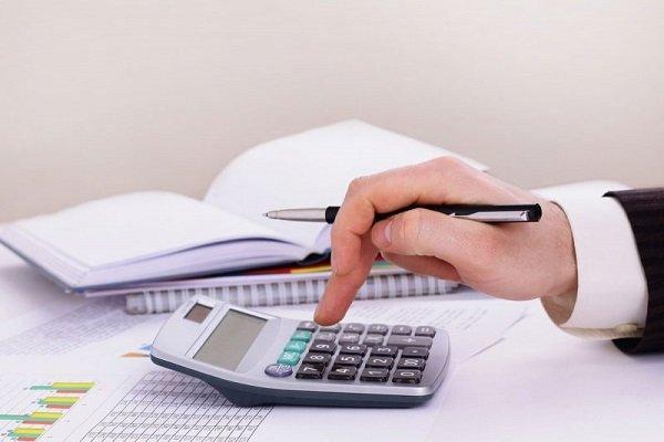 مالیات، پاشنه آشیل بودجه!