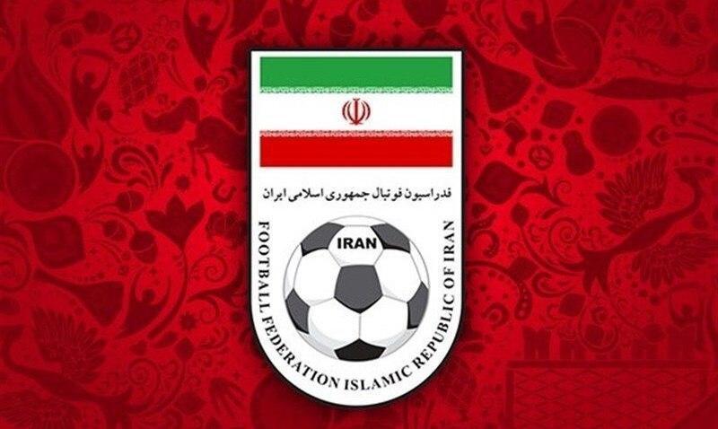 فوری، فدراسیون فوتبال اعلام نمود: سرمربی تیم ملی ایرانی است