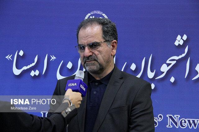 استعفای عضو شورای شهر مشهد از هیأت فوتبال خراسان رضوی