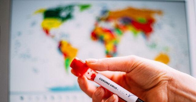 تشکیل جلسه اضطراری کارگروه سلامت با موضوع کرونا در چهارمحال وبختیاری