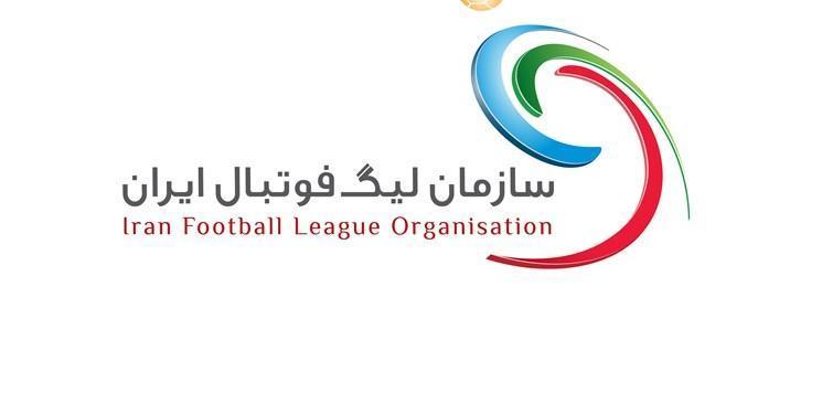 تمامی مسابقات فوتبال وفوتسال باشگاهی بدون تماشاگر برگزار می شود