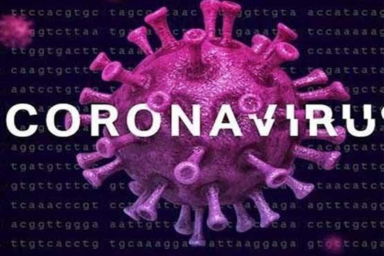 دوره نهفتگی ویروس کرونا تا 27 روز است