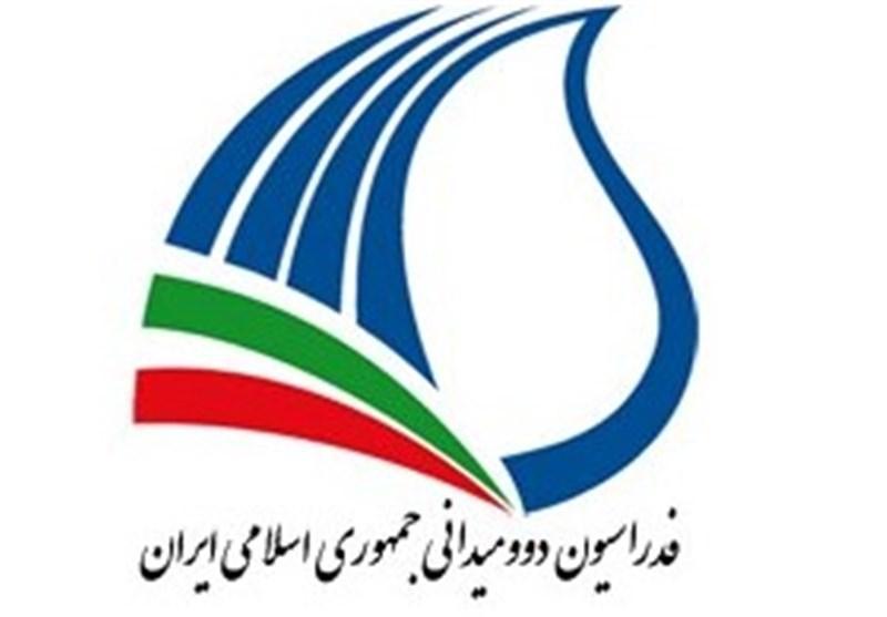 نامه روسای هیئت های استانی برای تعویق انتخابات فدراسیون دوومیدانی
