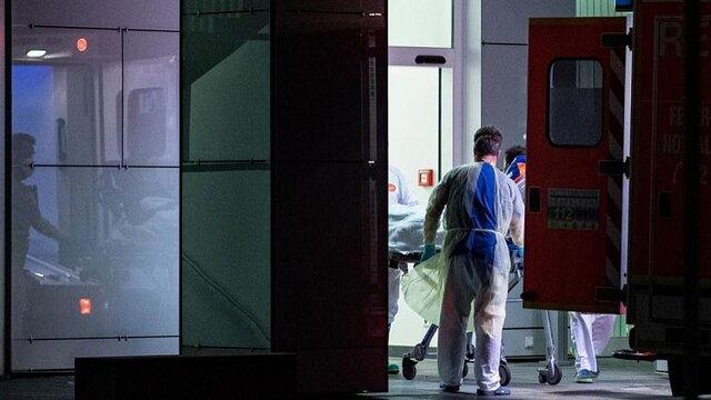 تدابیر جدید ستاد مبارزه با ویروس کرونا در کرواسی