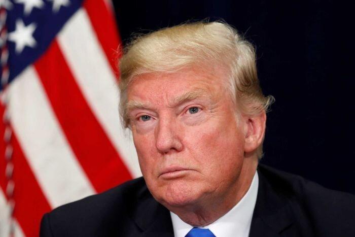 ترامپ شرایط اضطراری در قبال ایران را تمدید کرد