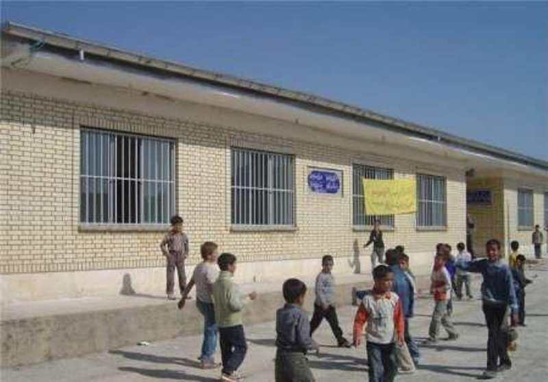 خبرنگاران ارتقای آموزشی مناطق محروم کرمان با کمک 35.7 میلیارد تومانی بنیاد علوی