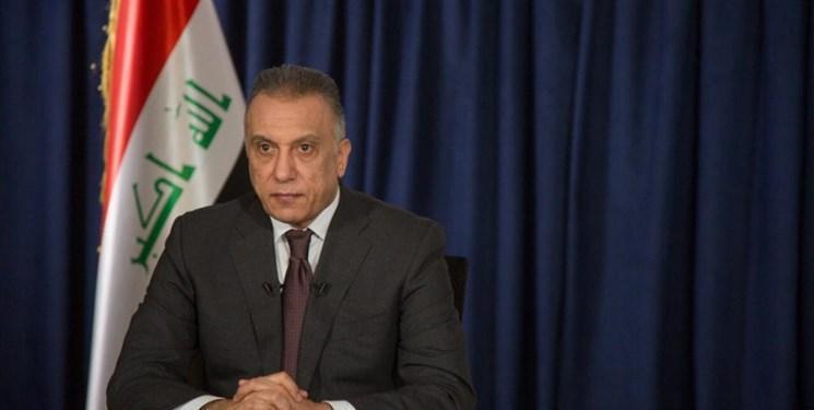 فراکسیون های شیعه به الکاظمی در تشکیل کابینه، اختیار تام می دهند