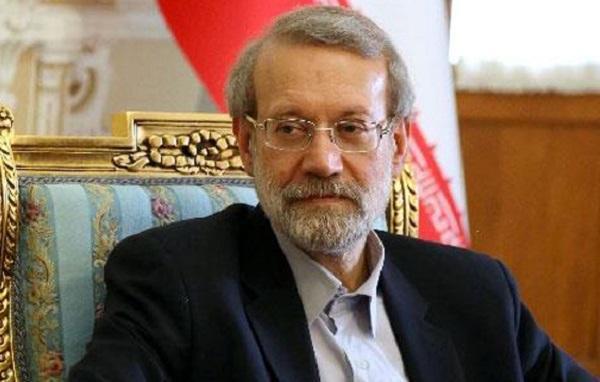رئیس مجلس شورای اسلامی فرارسیدن روز ارتش را تبریک گفت