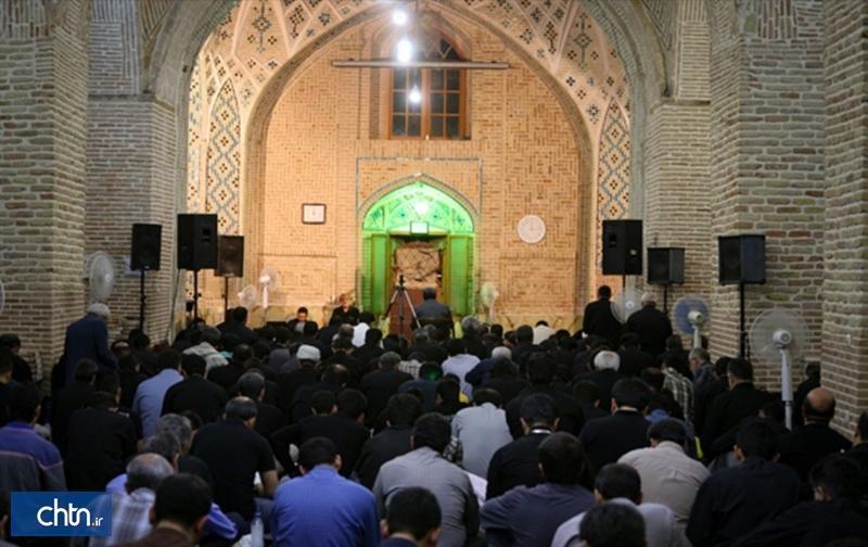 لزوم شناسایی و ثبت نواهای آیینی و مذهبی ماه رمضان در استان تهران