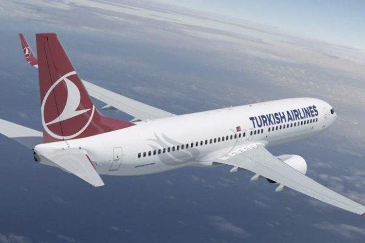 تعلیق پروازهای ترکیه تمدید شد