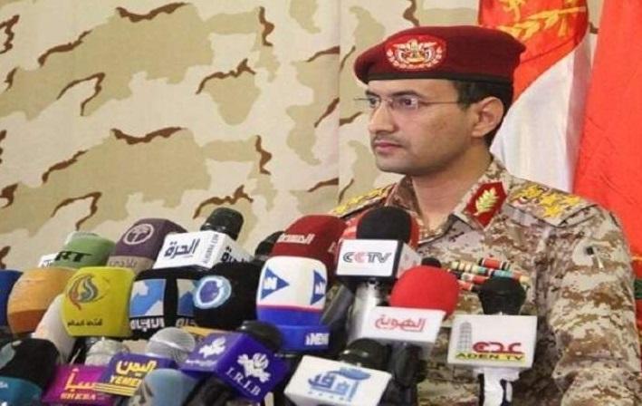 جزئیات حمله پیروز به عمق خاک عربستان