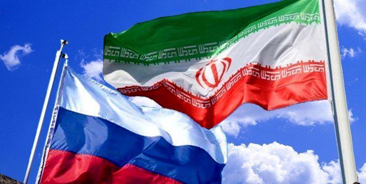 یک توافق بلند مدت دیگر برای ایران؛ بعد از چینی ها نوبت به روس ها رسید!