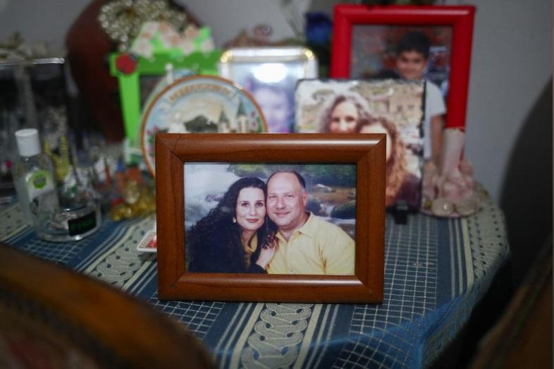 در خانواده های کارگران مفقود شده سیلوهای بیروت چه می گذرد؟