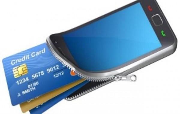 نکاتی درباره چیستی و فواید کیف پول الکترونیکی